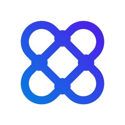 Affinity logo