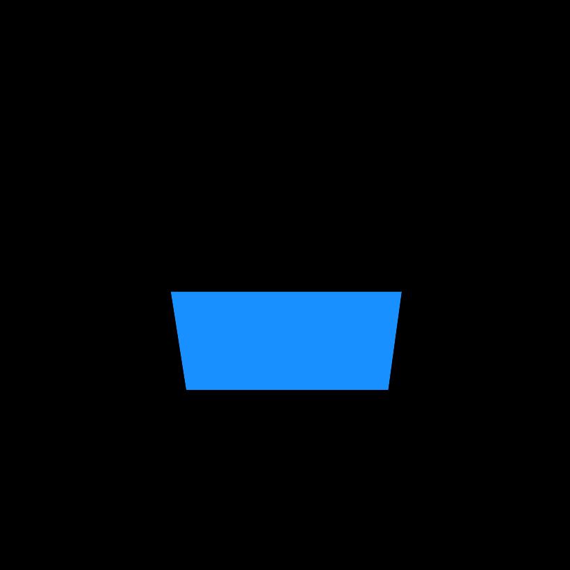 Papercups logo