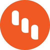 Kontent logo