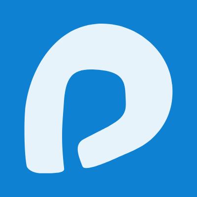 Podcastpage logo