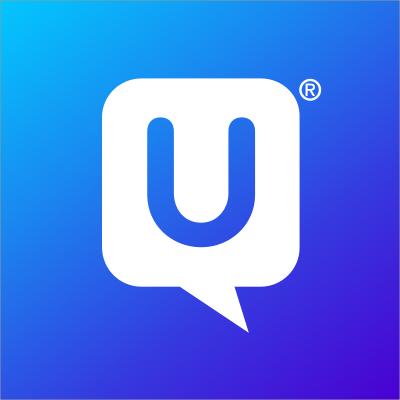 UserTesting logo