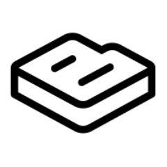 ButterCMS logo