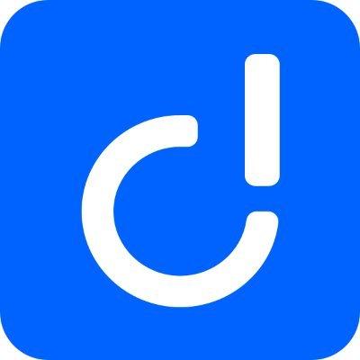 Dorik logo