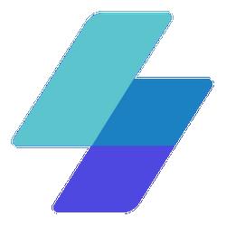 MailerSend logo