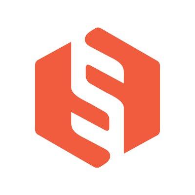 Sharetribe Go logo