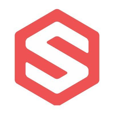 ShipHero logo