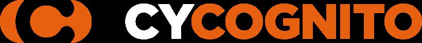 Cycognito