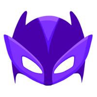 WayScript logo