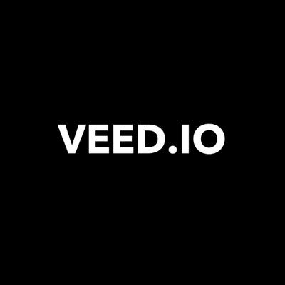 VEED logo