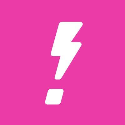 Makeswift logo