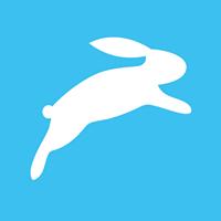 ChartHop logo